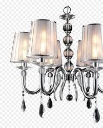 Kronleuchter Lampe Licht Leuchte Beleuchtung Einfache