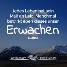 Schöne Zitate Spruchbilder Sprüche Zum Nachdenken