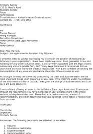 professional job cover letter professional job cover letter cover letter professional