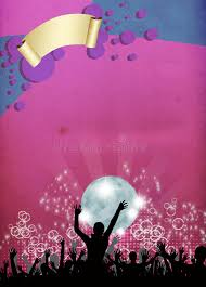 Party Invitation Background Image Party Invitation Background Image Under Fontanacountryinn Com