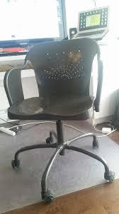 white office chair ikea ttdwt. White Office Chair Ikea Ttdwt. Modern Swivel Desk Fresh Chairs  Used Fice Ttdwt
