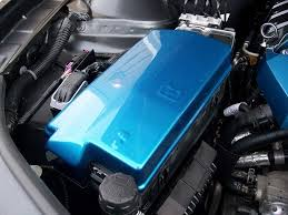 2010 2011 2012 2013 2014 2015 5th generation camaro painted fuse 2010 2015 camaro painted fuse box cover