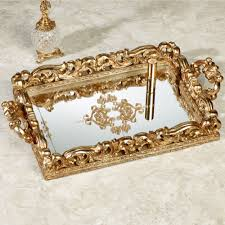 vanity trays for bathroom. Vanity Accessories | Touch Of Class Numbers Credit Card Typical Inexpensive Bathroom Remodel Small Organizing Closet Ideas Trays For O