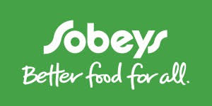 Image result for sobeys south red deer
