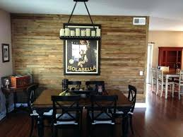 diy wooden plank wall wood pallet wall ideas paneling how to build a wood pallet accent diy wooden plank wall