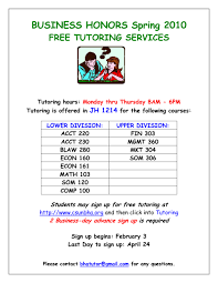 Archaicawful Tutoring Flyer Template Free Ideas Math