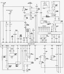 Images of wiring diagram for 1991 chevy s10 blazer ignition gauges beautiful