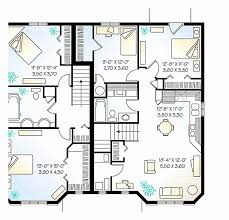 west facing home plan small home 35x70 house plans 30 x 70 house plans best 35 x 70 ff working plans