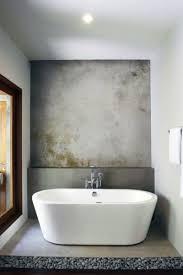 Moderne Badgestaltung Ohne Fliesen Moderne Kleine B Der Mit Dusche