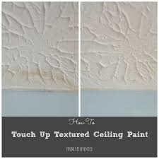 large size of home design painting a texture ceiling tips how to touch up ceiling