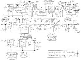 Lifier wiring diagram 1 monsoon sound wiring diagram at nhrt info