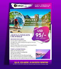 Holiday Flyers Templates Free Free Travel Flyers Archives Indiater