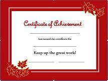 Printable Christmas Certificates Printable Christmas Activities 13