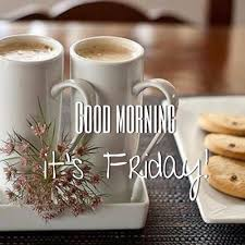 Top 15 good morning monday photos, pic for whatsapp & motivation quotes best good morning friday pics of 2021 || best good morning friday images, photos and pictures topic: Good Morning It S Friday Coffee And Quotes Facebook