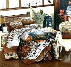 home design harry potter bed set harry potter bedeutung der häuser