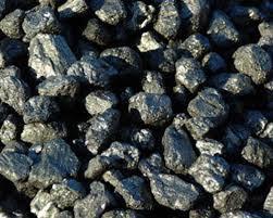 Anthracite Coal Hickman Williams Company
