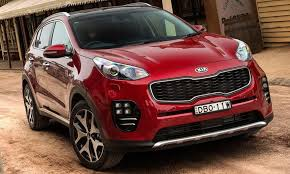 kia spore 2018 rumored to launch in stan next month view spy shots