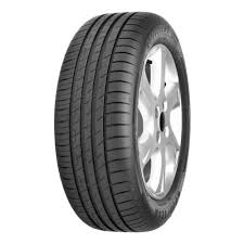 <b>Шина Goodyear EfficientGrip Performance</b> 225/50 R17 98V , летняя ...