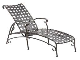 re strap chaise lounge catalina strap chaise lounge kahana cross strap chaise lounge pvc strap chaise