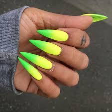 Pin At Gabriellebrownn Insta At Gabx8 Nails Inspiration Pointy