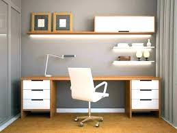 Contemporary desks for home office Small Space Modern Style Desks Modern Contemporary Desk Home Office Desk Chairs Chic Slim Modern Home Office Furniture Modern Style Desks Modern Contemporary Office Furniture Design Modern Style Desks Modern Desks For Home Office Modern Home Office