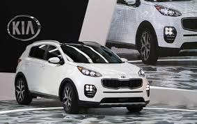 kia sportage 2016 white. Contemporary White Kia Sportage White To 2016 White G