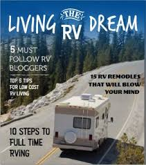 rv electrical all the basics you need to know rvshare com get it now no credit card required
