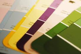 Sears Paint Color Chart Sears Paint Color Chart Creative Home Designer