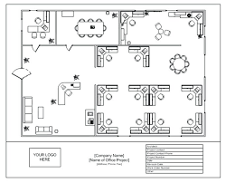 design an office layout. Office Layout Design Template Samples Building Software Mac An