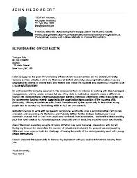 Cover Letter Template Open Office Open Cover Letter Cover Letter