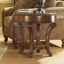 collection in old world coffee table with old world round coffee table coffee addicts