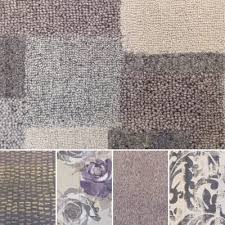 complimentary colors is another tip on how to choose a rug color