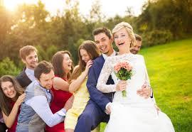 マナー違反結婚式でのハーフアップの髪型30選お呼ばれゲスト編