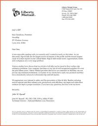 Example Of A Formal Business Letter Magdalene Project Org