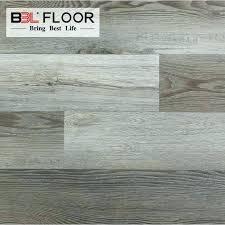 terrific loose lay vinyl plank flooring floor waterproof loose lay vinyl plank flooring uk