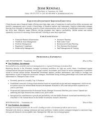 Hotel General Manager Resume Practicable Photos Brilliant Ideas Of