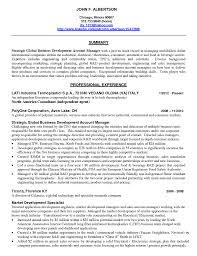 business development s manager resume resume samples elite resume writing hotel s manager resume marvelous things to write best business development