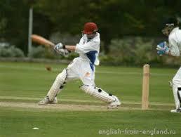 sports in great britain Спорт в Великобритании  спорт в Великобритании 1