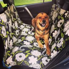 sew car seat cover diy for dogs cleaner