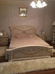 Italienische Schlafzimmer Komplett Gebraucht Schlafzimmer Komplett