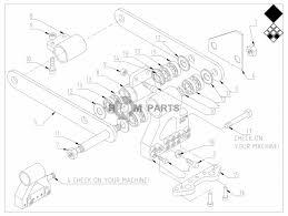 Cushman truckster wiring diagram cushman titan wiring diagram
