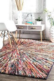 bright area rugs bright area rugs best area rugs images on bright area rugs bright blue