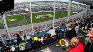 Atlanta Motor Speedway Seating Chart Rows Luxury Suites Get Tickets Kentucky Speedway