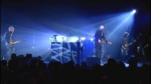 <b>Coldplay</b> - A <b>Rush Of</b> Blood To The Head (Live 2003) - YouTube