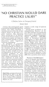 controversial history essay topics paragraph essay sample five  controversial persuasive essay topics writing controversial persuasive essay topics clasifiedad com