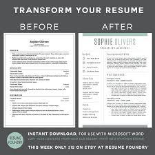 Modern Resume App Modern Resume App Rome Fontanacountryinn Com