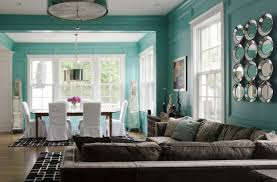 Brilliant Design Mint Green Living Room Homely Ideas Living Room Color Mint  Green .