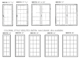 oval tablecloth size chart tablecloth sizes oval tables for size round table tablecloth sizes overlay size