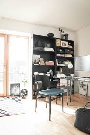 online office space. Perfect Space Design My Office Space Online Shanghai Executive Interior Commercial   Medical Wall Designs Ideas  Intended