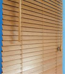 bamboo window blinds. Modren Bamboo Yilian 25mm35mm50mm Bamboo Venetian Blinds Outdoor With Window